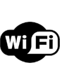Luxury Holiday Cottages with Wifi