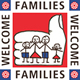 Families Welcome Holidays Norfolk