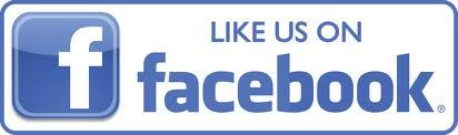 Luxurious Holiday Cottages Like Us on Facebook
