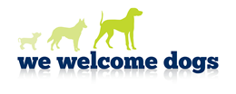 Holiday Cottage - Dogs Welcome
